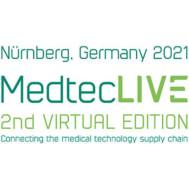 Medtec Live 2021