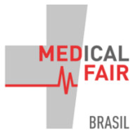 Medical Fair Brasil 2021