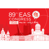 89th EAS Congress - European Atherosclerosis Society 2021