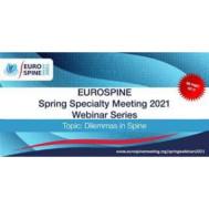 EUROSPINE 2021