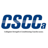 CSCCa National Conference 2021