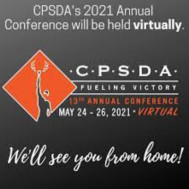 CPSDA Annual Conference 2021
