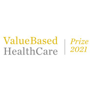 Value-Based Health Care (VBHC) Prize 2021