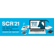 Swiss Congress Of Radiology SCR 2021