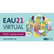 EAU 2021 Virtual