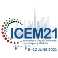 ICEM 2021