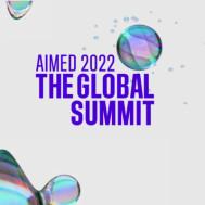 AIMed 2022