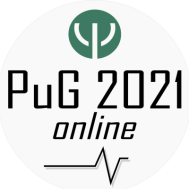 46th National Annual Congress: Psychology and Brain PUG 2021