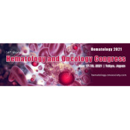 14th World Hematology and Oncology Congress 2021