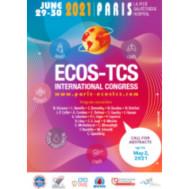 International ECOS-TCS Congress 2021