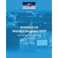 WINFOCUS World Congress 2021