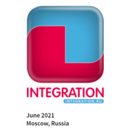 INTEGRATION Moscow 2021