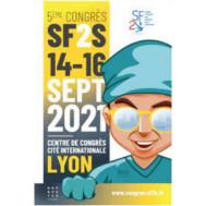 SF2S 2021