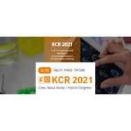 77th Korean Congress of Radiology (KCR 2021