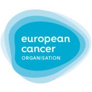 European Cancer Summit ECCO 2021