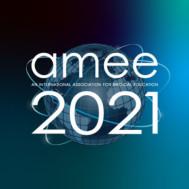 AMEE 2021
