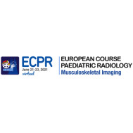 European Course Of Pediatric Radiology