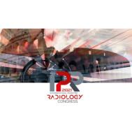 International Pediatric Radiology IPR 2021