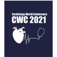 Cardiology World Conference 2021