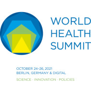World Health Summit 2021