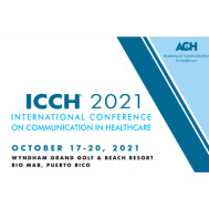 ICCH 2021