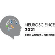 Neuroscience 2021