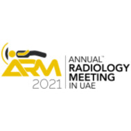 Annual Radiology Meeting (ARM) 2021 in UAE
