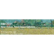 HBI - Healthcare Business International 2021