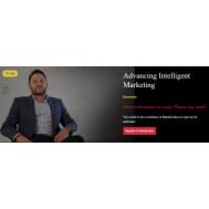 Advancing Intelligent Marketing
