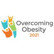 Overcoming Obesity 2021