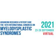Myelodysplastic Syndromes (MDS 2021)