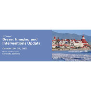 23rd Annual Breast Imaging and Interventions Update