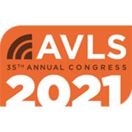 AVLS 2021 35th Annual Congress
