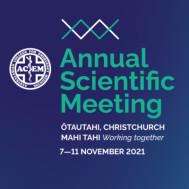 ACEM 38th Annual Scientific Meeting 2021