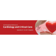 3rd International conference on Cardiology and Critical Care
