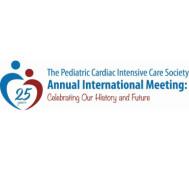 PCICS Annual International Meeting 2021