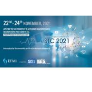 EFMI STC 2021