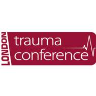 The London Trauma Conference 2022