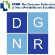 DGNR 2021 - German Society for Neurorehabilation