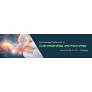 International Conference on Gastroenterology and Hepatology