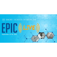 Emory Practical Intervention Course (EPIC)