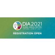 DIA Annual Meeting 2021