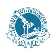 Ontario Association of Pathologists (OAP) Annual Virtual Meeting 2021