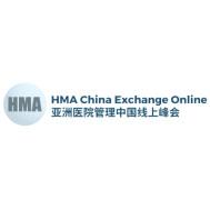 HMA China Exchange Online