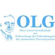 OLG Training Academy Workshop Syncope 2021