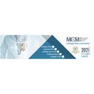 Mediterranean Cardiology Meeting 2021