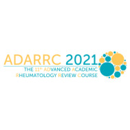 ADARRC 2021