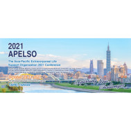 Asia-Pacific Extracorporeal Life Support Organization 2021 Conference (APELSO2021)
