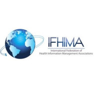 IFHIMA 20th International Congress