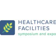 Healthcare Facilities Management Forum 2021